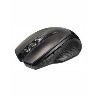 mouse-inalambrico-nano-klip-xtreme-kmw-355bk-negro-798302072169