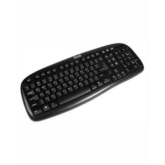 teclado-clasico-usb-resistente-al-agua-negro-798302180680