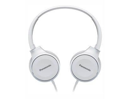 audifonos-panasonic-rp-hf100e-w-blanco-1-5025232850990