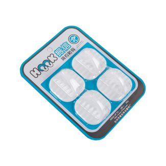 gancho-adhesivo-cuadrado-4-pzas-ondas-blanco-3300150013705