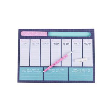 planeador-semanal-5037200057331