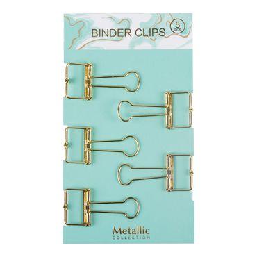 manecilla-metalica-19-mm-x-5-pzas-dorado-6971706320591