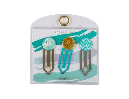 clip-metalico-3-und-con-circulo-6971706320690