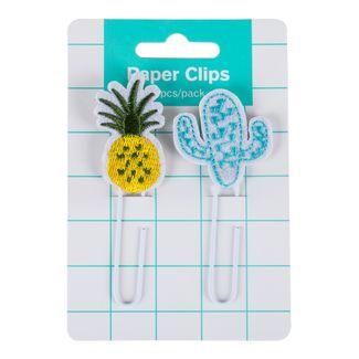 clip-jumbo-2-und-50-mm-pina-y-cactus-tejido-6971706320904