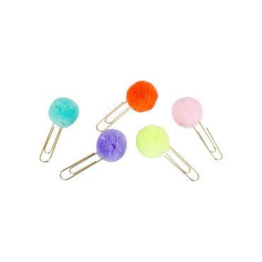 clip-jumbo-metalico-5-pzas-con-pom-pom-colores-6971706320928