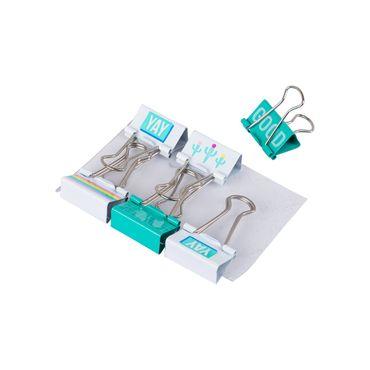 manecilla-metalica-32-mm-x-6-pzas-verde-y-blanco-6971706321017