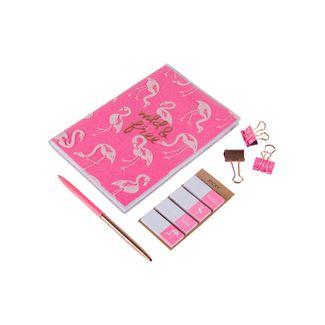 set-libreta-con-accesorios-sparkle-fucsia-1-6971706321246