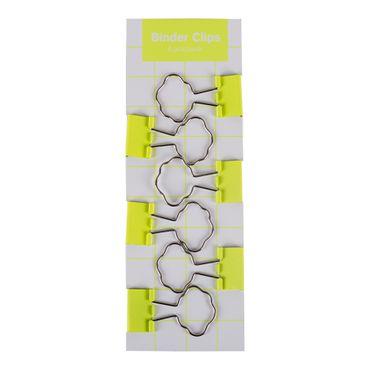 manecilla-metalica-25-mm-x-6-pzas-nube-amarilla-6971706321284