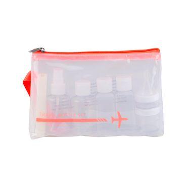 set-de-recipiente-para-viaje-10-pzas-7701016509602