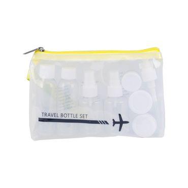set-de-recipiente-para-viaje-11-pzas-7701016509619