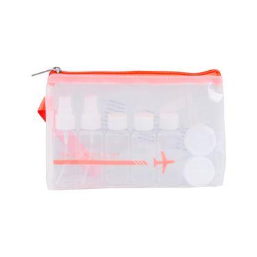 set-de-recipiente-para-viaje-10-pzas-7701016509626