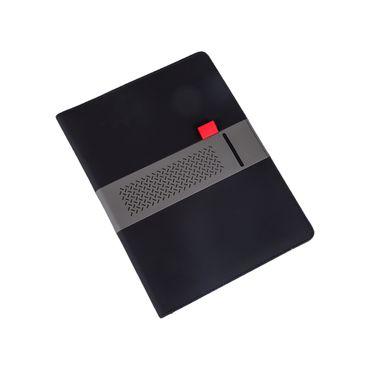 portablock-a4-con-block-7701016585354