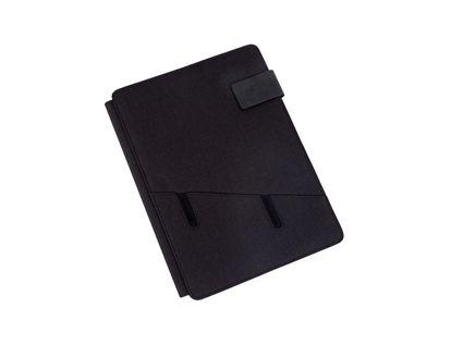 portablock-a4-con-block-7701016585415