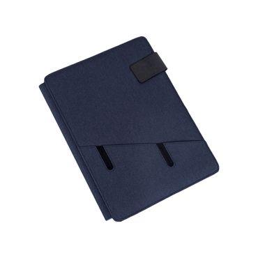 portablock-a4-con-block-7701016585422