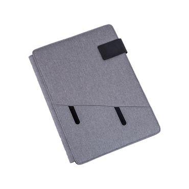 portablock-a4-con-block-7701016585439