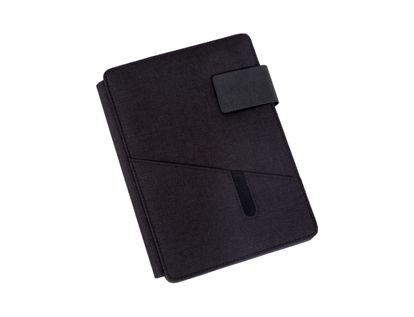 multiorganizador-a5-con-libreta-7701016585521
