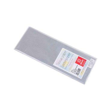 papel-de-seda-plata-por-3-unidades-4005063274012