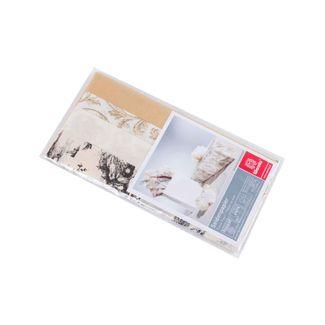 papel-seda-por-4-unidades-4005063464864