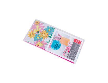 papel-seda-por-4-unidades-4005063464956