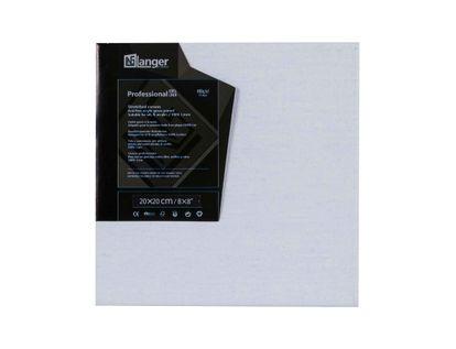 lienzo-bastidor-20-x-20-cm-7701016490702