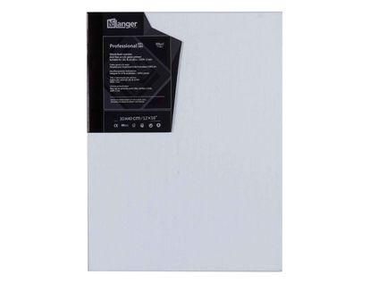 lienzo-bastidor-40-x-30-cm-7701016490719