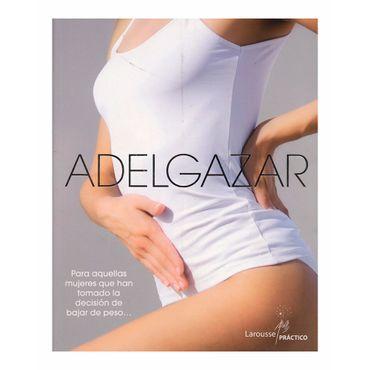 adelgazar-9786072102132