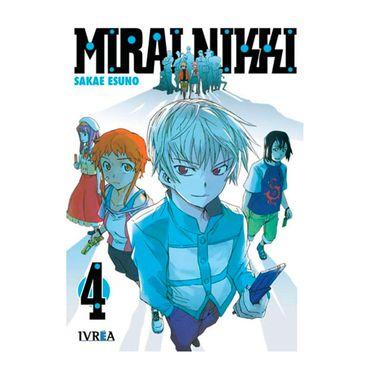 mirai-nikki-vol-4-9788415680055