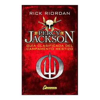 percy-jackson-guia-clasificada-del-campamento-mestizo-9788498389012