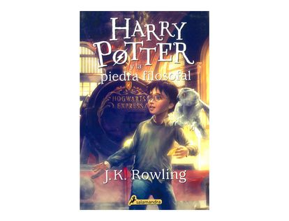 harry-potter-y-la-piedra-filosofal-9788498389166