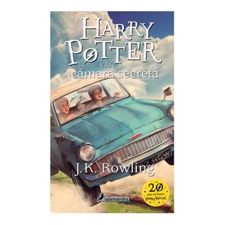 harry-potter-y-la-camara-secreta-9788498389173