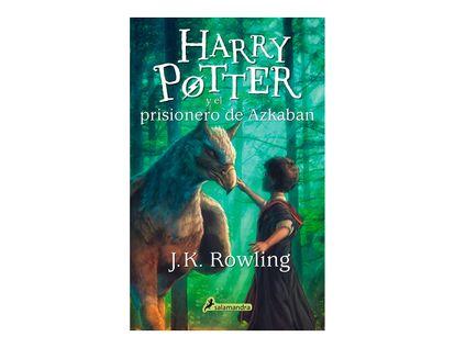 harry-potter-y-el-prisionero-de-azkaban-9788498389180