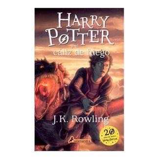 harry-potter-y-el-caliz-de-fuego-9788498389197