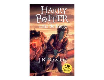 harry-potter-y-el-caliz-de-fuego-9788498389197