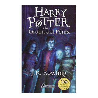 harry-potter-y-la-orden-del-fenix-9788498389203