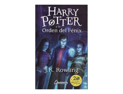 harry-potter-y-la-orden-del-fenix-9788498389203