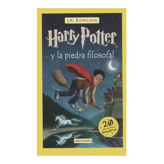 harry-potter-y-la-piedra-filosofal-9788498389234