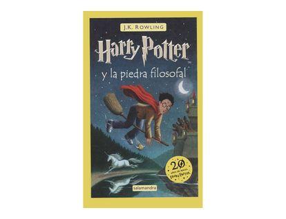 harry-potter-y-la-piedra-filosofal-9788498389234