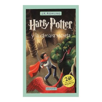 harry-potter-y-la-camara-secreta-9788498389241