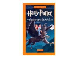 harry-potter-y-el-prisionero-de-azkaban-9788498389258