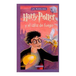 harry-potter-y-el-caliz-de-fuego-9788498389265