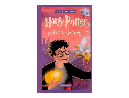 harry-potter-y-el-caliz-de-fuego-9788498389265