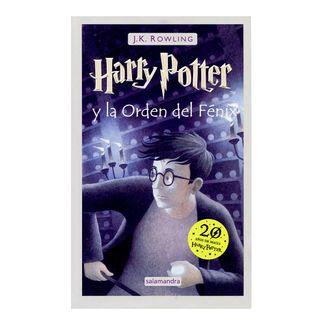 harry-potter-y-la-orden-del-fenix-9788498389272