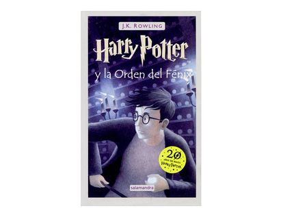 harry-potter-y-la-orden-del-fenix-9788498389272