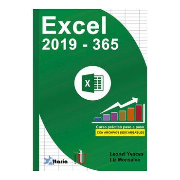 excel-2019-365-curso-practico-paso-a-paso-9789587629736