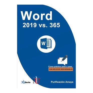 word-2019-curso-practico-paso-a-paso-9789587629743