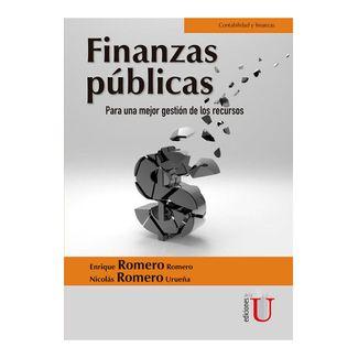 finanzas-publicas-para-una-mejor-gestion-de-los-recursos-9789587629750