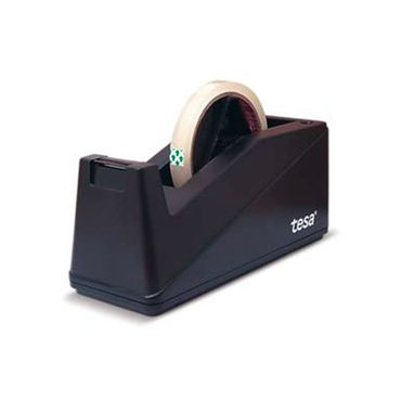 dispensador-de-cinta-para-mostrador-4005800085567