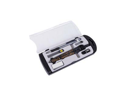 caja-matematica-compas-de-precision-5-accesorios-5907435628579