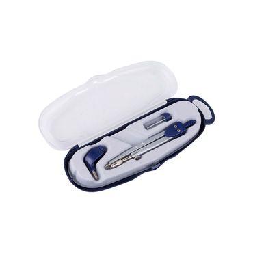 compas-escolar-2-accesorios-5907435628609