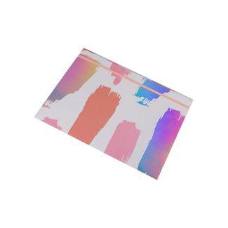 carpeta-de-seguridad-a4-en-carton-1-7701016713283